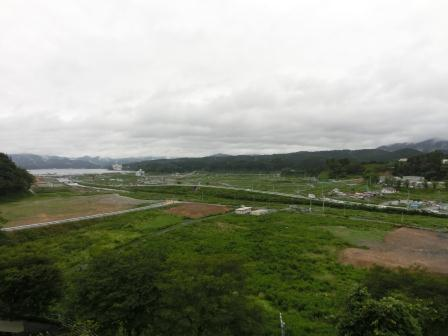 2014南三陸 17
