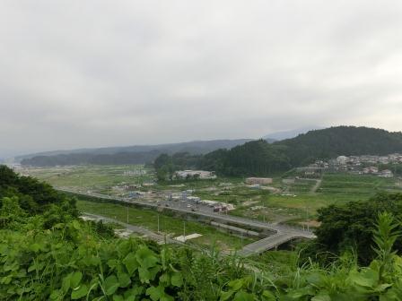 2014南三陸 22