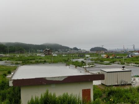 2014南三陸 27