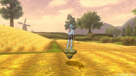 さまようよろいを求めて メルサンディ穀倉帯_R