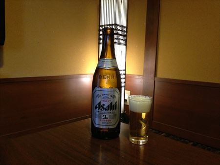 ビール_R