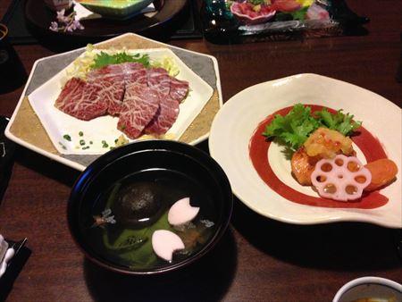 夕食2_R