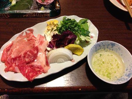 夕食3_R