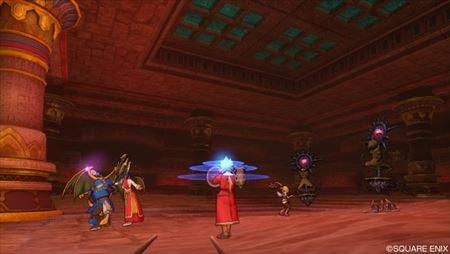 ピラミッド第7霊廟_R