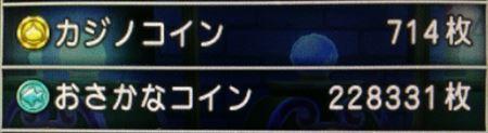 コイン714枚_R