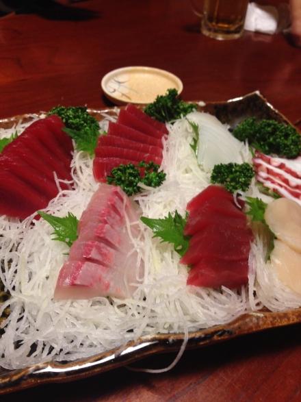 kumakura (4)