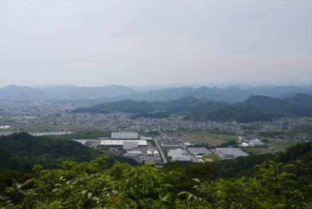 諏訪岳 (8)_R