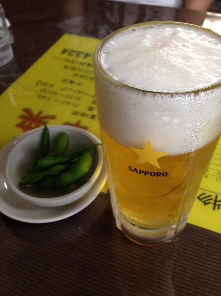 kourai (7)