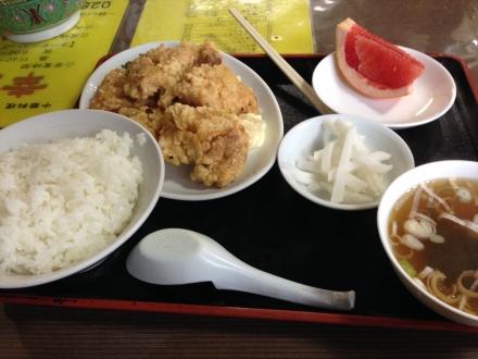 kourai (10)