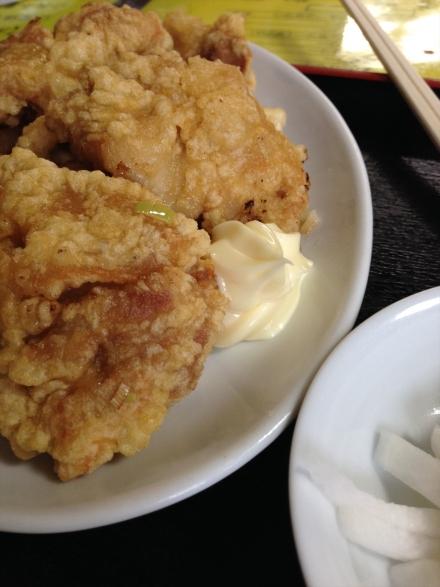 kourai (11)