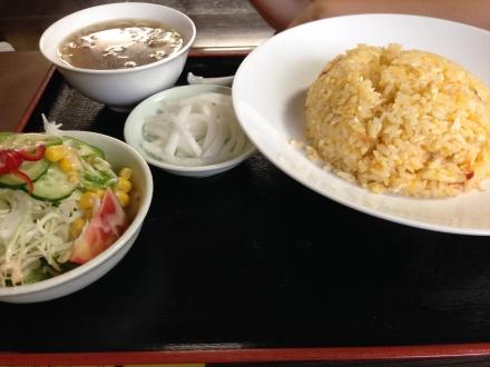 kourai (12)