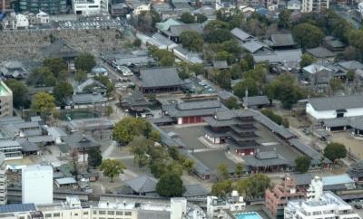 IMG_1744-1 四天王寺
