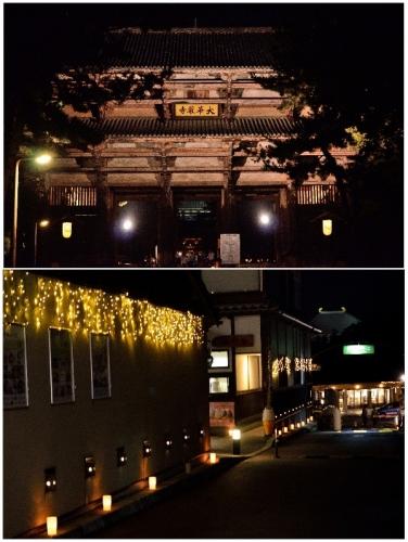 東大寺画像3