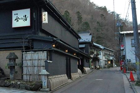 hayachine_dai-onsen_01.jpg