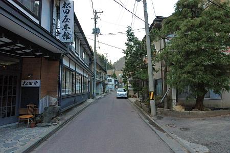 hayachine_dai-onsen_02-1.jpg