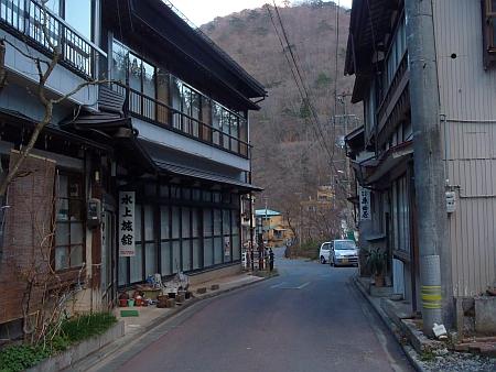 hayachine_dai-onsen_02-2.jpg