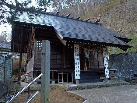 hayachine_dai-onsen_04-1.jpg