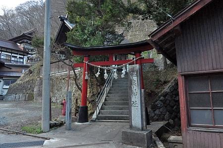 hayachine_dai-onsen_04.jpg