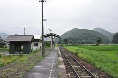 keythemetalidol_suehiro-01.jpg
