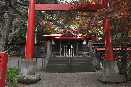 koi-iroha_01-02.jpg