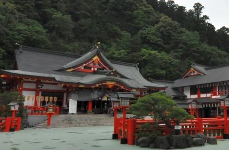 koi-iroha_03-02.jpg