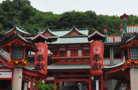 koi-iroha_04-02.jpg