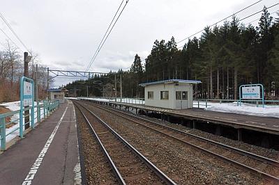 saki_chibiki_06.jpg