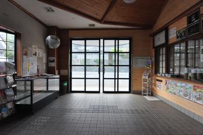 saki_shimane_kasubuchi_06.jpg