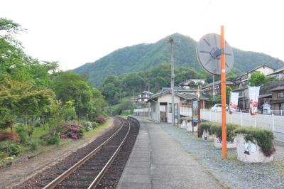 saki_shimane_kasubuchi_11.jpg