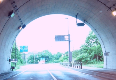 sora_no_method_mitsutoyo-tunnel2.jpg