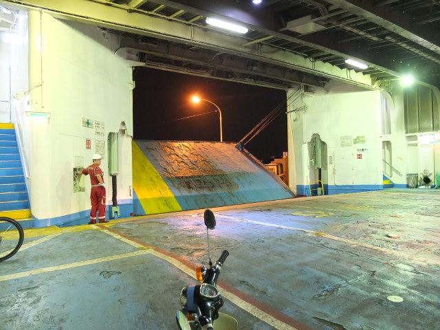 DSCF4640.jpg