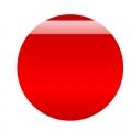 日本を取り戻す