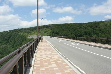 城の倉大橋