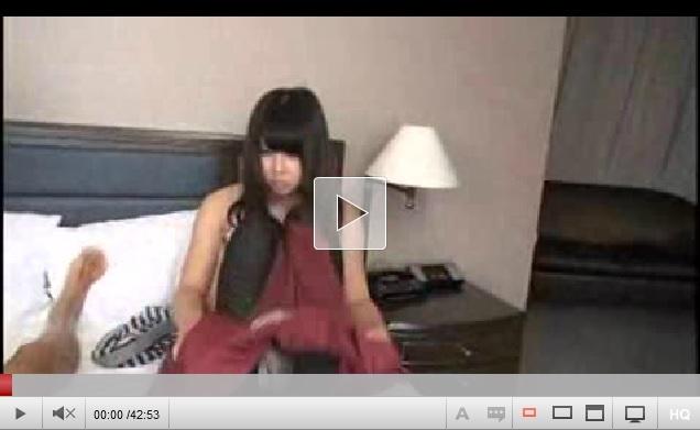 近親相姦動画 親子丼 母と娘でお父さんを発射 FC2動画
