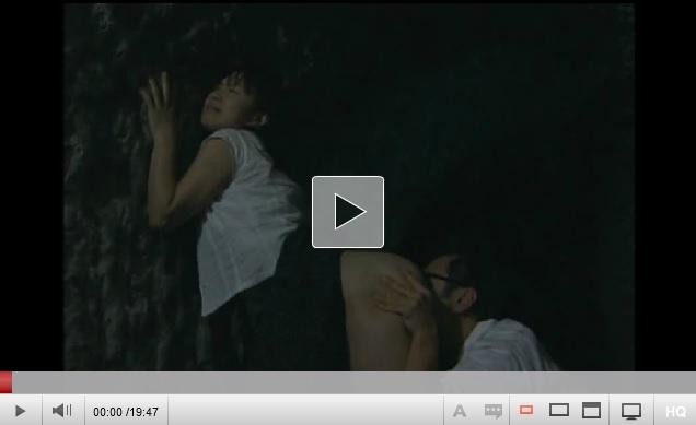 近親相姦動画 ヘンリー塚本 ブサカワでムッチリ姉のセックスを覗くイモ弟 ドラマ