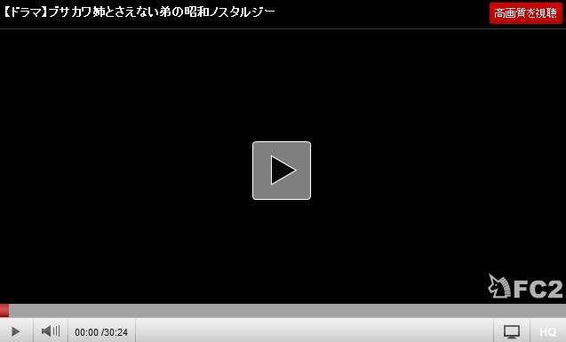近親相姦動画 ヘンリー塚本 親父と姉・弟 中谷くらら FC2動画