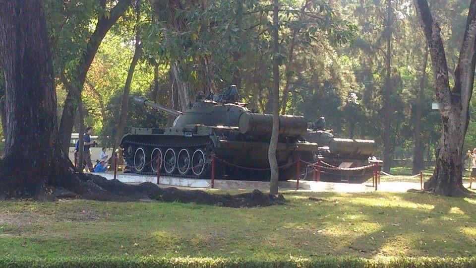 戦車1901411_476706915790140_205114786_n