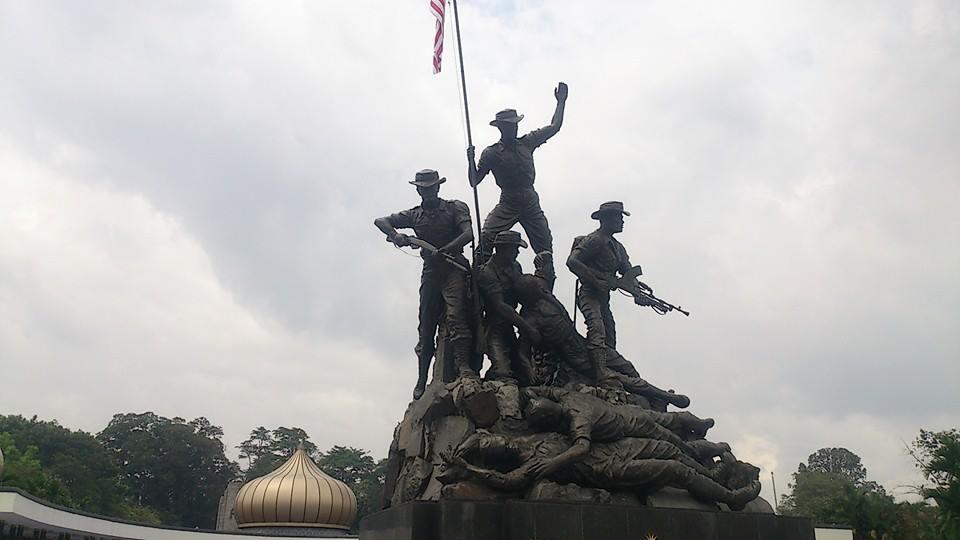 国家記念碑21010677_477709205689911_1421077659_n