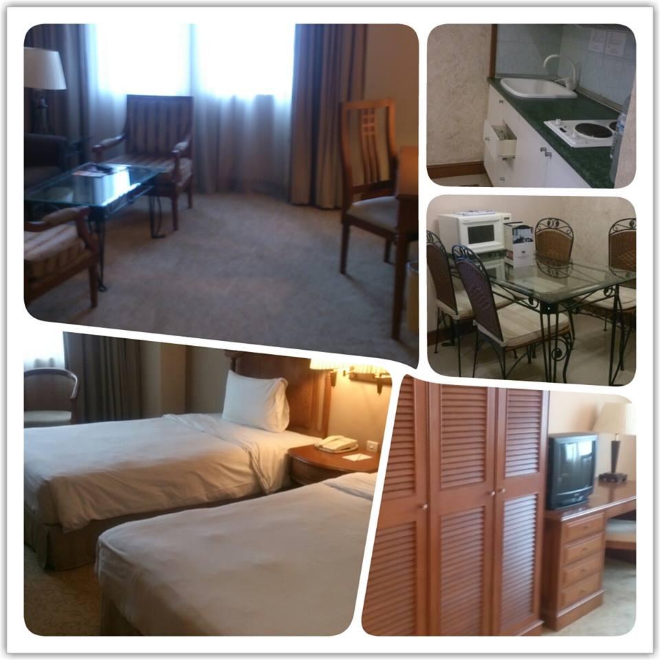ホテル・ジョホールバル 10001367_477736692353829_2071603377_n