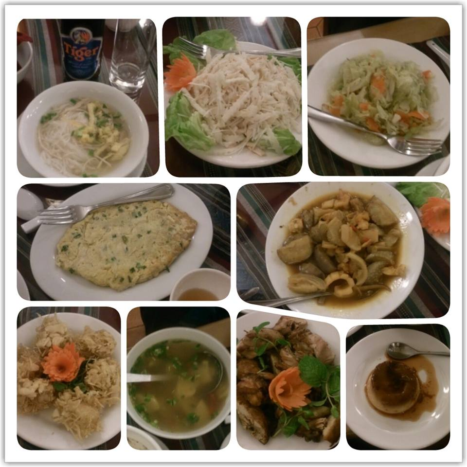 夕食・ベトナム料理 6988_479361395524692_778152130_n