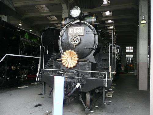 P1140934.jpg