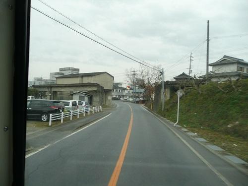 P1150311.jpg