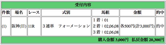 スクリーンショット 20140323 161421