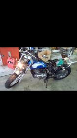 Screenshot_2014-06-07-11-06-47_convert_20140607110922.png