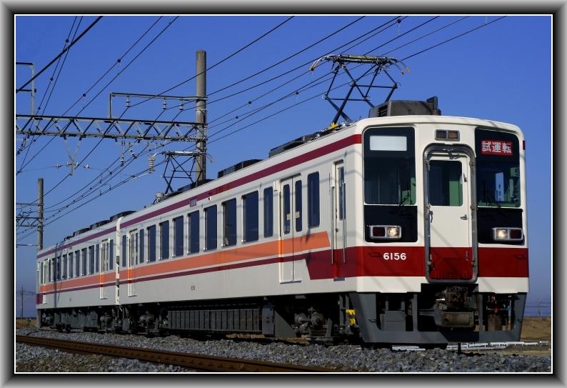 s-DSC09639.jpg