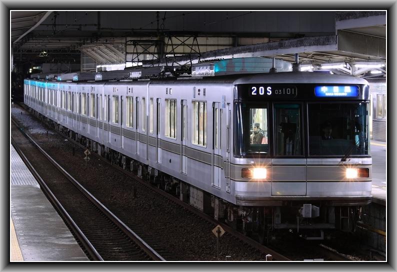 s-IMG_0305.jpg