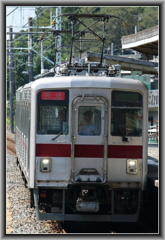 s-IMG_3801.jpg