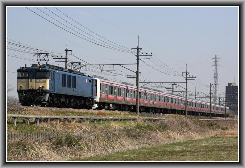 s-IMG_4045.jpg