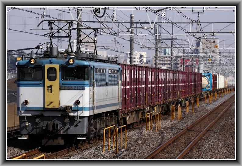 s-IMG_4081.jpg