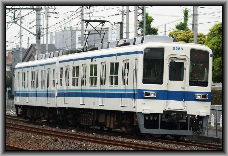 s-IMG_7965.jpg
